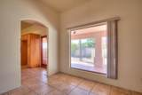 4342 Desert Oak Trail - Photo 26