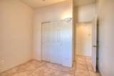 4342 Desert Oak Trail - Photo 27