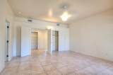4342 Desert Oak Trail - Photo 28