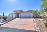 4342 Desert Oak Trail - Photo 3
