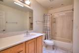 4342 Desert Oak Trail - Photo 30