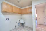 4342 Desert Oak Trail - Photo 34