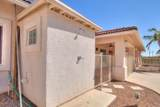 4342 Desert Oak Trail - Photo 36