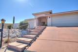 4342 Desert Oak Trail - Photo 4