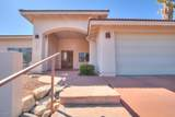 4342 Desert Oak Trail - Photo 5