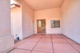 4342 Desert Oak Trail - Photo 6