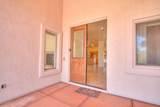 4342 Desert Oak Trail - Photo 7