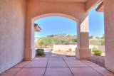 4342 Desert Oak Trail - Photo 8