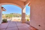 4342 Desert Oak Trail - Photo 9
