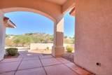 4342 Desert Oak Trail - Photo 9