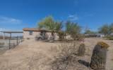 7201 Wilderness Trail - Photo 1
