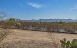 7201 Wilderness Trail - Photo 3