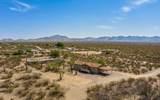 7201 Wilderness Trail - Photo 34