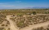 7201 Wilderness Trail - Photo 38