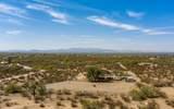 7201 Wilderness Trail - Photo 41