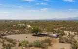 7201 Wilderness Trail - Photo 42