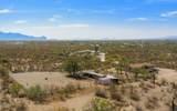 7201 Wilderness Trail - Photo 43