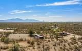 7201 Wilderness Trail - Photo 44