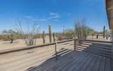 7201 Wilderness Trail - Photo 8