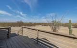 7201 Wilderness Trail - Photo 9