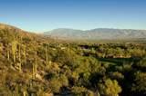 6412 Desert Wind Circle - Photo 1