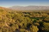 6412 Desert Wind Circle - Photo 11