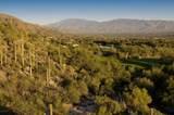 6412 Desert Wind Circle - Photo 12