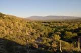 6412 Desert Wind Circle - Photo 13
