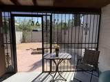 3906 Desert Spring Drive - Photo 18