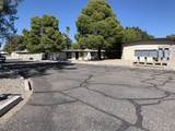 3906 Desert Spring Drive - Photo 28