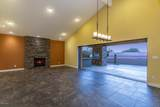 5851 Misty Ridge Drive - Photo 14