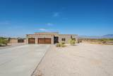 3215 Shade Rock Place - Photo 12