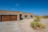 3215 Shade Rock Place - Photo 13