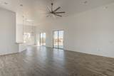 3215 Shade Rock Place - Photo 14