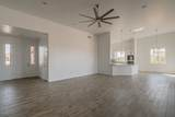 3215 Shade Rock Place - Photo 15