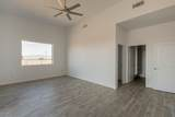 3215 Shade Rock Place - Photo 25