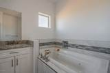 3215 Shade Rock Place - Photo 29