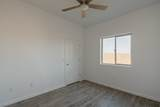 3215 Shade Rock Place - Photo 39