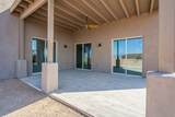 3215 Shade Rock Place - Photo 45