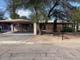 3017 Loretta Drive - Photo 1