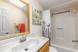 7740 Touchstone Street - Photo 16