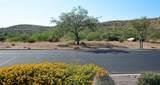 38915 Sand Crest Drive - Photo 33