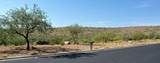38915 Sand Crest Drive - Photo 34