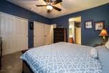 1006 Throne Room Street - Photo 14