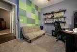 1006 Throne Room Street - Photo 17