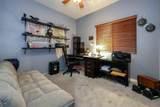 1006 Throne Room Street - Photo 18
