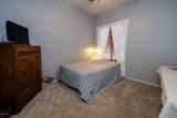 1006 Throne Room Street - Photo 20