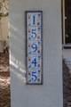 15945 Ridgemoor Avenue - Photo 2