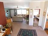 5988 Dakota Road - Photo 16