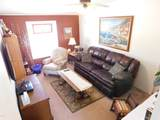 5988 Dakota Road - Photo 27